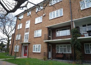 Thumbnail 2 bed flat to rent in Green Avenue, London
