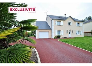 Thumbnail 5 bed property for sale in 45140, Ingré, Fr