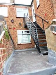 Thumbnail 1 bed flat to rent in Coventry Road, Sheldon, Birmingham
