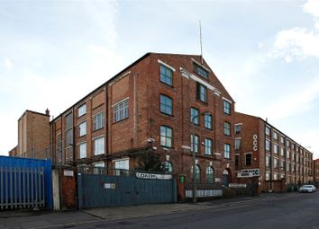 Thumbnail Office to let in Vale Road, Manor House