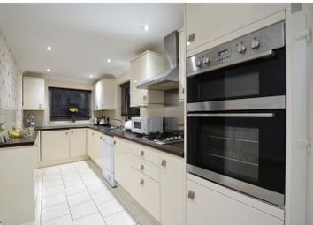 Thumbnail 3 bed semi-detached house for sale in Douglas Road, Workington