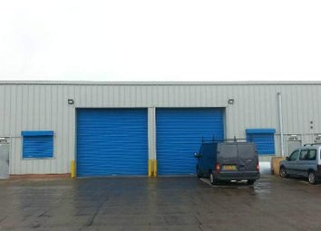 Thumbnail Light industrial to let in Station Road, Armadale, Bathgate