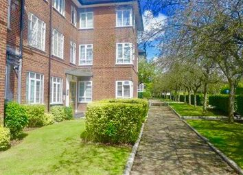 Thumbnail 2 bed flat to rent in Kings Drive, Wembley Park, London