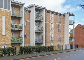 2 bed flat for sale in Academy Way, Lostock, Bolton BL6