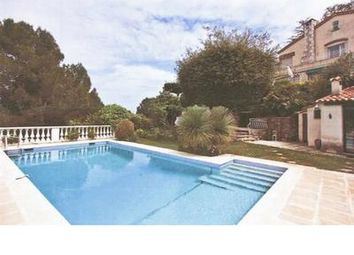 Thumbnail 6 bed villa for sale in Biot, Alpes-Maritimes, France