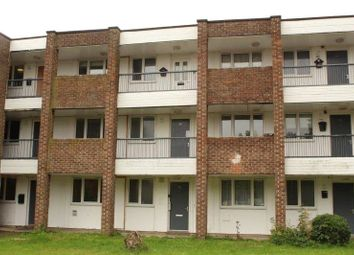 Thumbnail 1 bedroom flat for sale in General Bucher Court, Bishop Auckland, County Durham