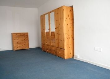 Thumbnail Maisonette to rent in Admiralty Street, Stonehouse, Plymouth