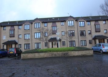 Thumbnail 2 bed flat to rent in Mosspark, Mosspark Boulevard, - Furnished
