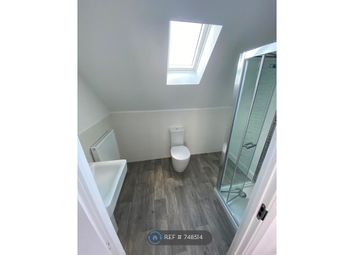 Thumbnail 4 bed semi-detached house to rent in Gold Court, Middlesbrough
