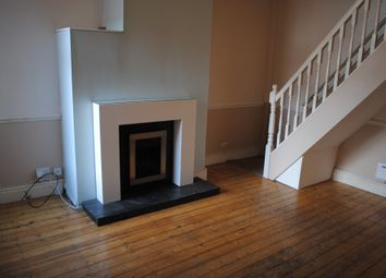 Thumbnail 2 bedroom terraced house to rent in Dargai Street, Manchester