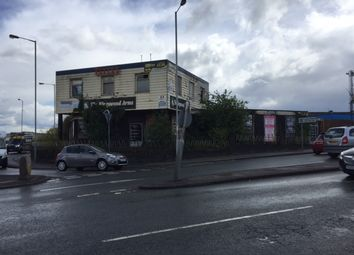 Thumbnail Retail premises for sale in Cutler Heights Lane, Bradford