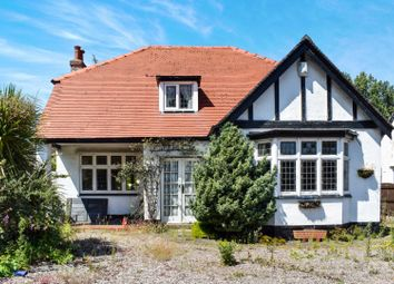 Thumbnail 3 bed detached house for sale in Liverpool Road, Southport