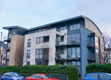 Thumbnail 2 bed flat to rent in East Pilton Farm Avenue, Ferry Road, Edinburgh