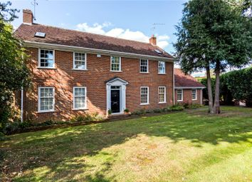 Property for Sale in Highway Avenue, Maidenhead SL6 - Buy