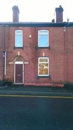Thumbnail 4 bedroom property to rent in Castle Street, Bolton