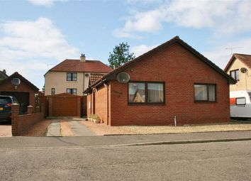 Thumbnail 2 bedroom detached bungalow for sale in Atrium Way, Bonnybridge, Stirlingshire