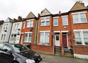 Thumbnail 1 bed flat for sale in Larkbere Road, Sydenham
