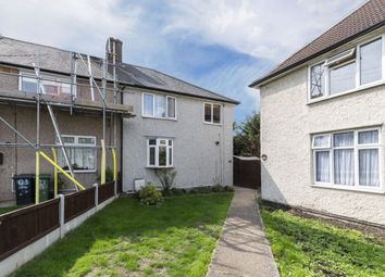 3 bed property for sale in Langley Crescent, Dagenham RM9