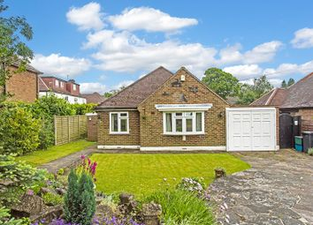 Thumbnail 2 bed property for sale in Coulsdon Road, Old Coulsdon, Coulsdon