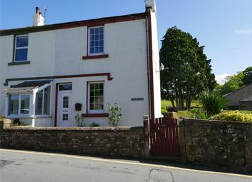 Thumbnail 2 bed cottage for sale in High Ghyll Foot, Gosforth, Seascale, Cumbria