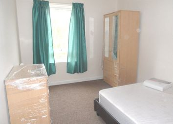 Thumbnail Room to rent in Bringhurst, Orton Goldhay, Peterborough