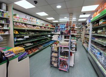 Thumbnail Retail premises to let in Romford Road, Forest Gate