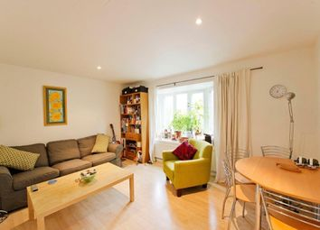 Thumbnail 1 bedroom flat to rent in Blair Close, London