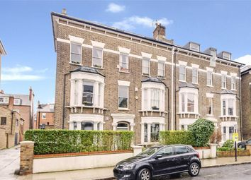 Thumbnail 3 bed flat for sale in South Hill Park, London