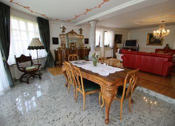 Thumbnail 5 bedroom villa for sale in Cerklje Na Gorenjskem, Slovenia