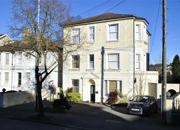 Thumbnail Studio for sale in Glenville, 58 Upper Grosvenor Road, Tunbridge Wells, Kent