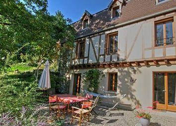 Thumbnail 10 bed property for sale in Beaulieu-Sur-Dordogne, Corrèze, 19120, France