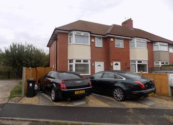 Thumbnail 2 bed property to rent in Portland Place, Staple Hill, Bristol