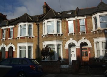 Thumbnail Room to rent in Medusa Road, London