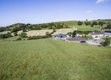 Thumbnail 3 bed property for sale in Alstonefield, Ashbourne