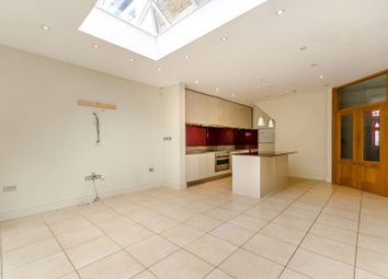 Thumbnail 4 bed property to rent in Heythorp Street, Southfields