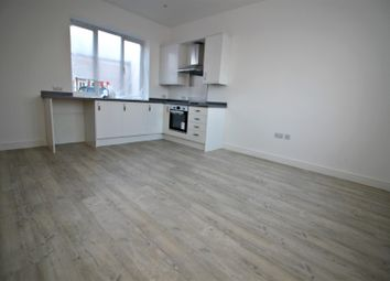Thumbnail 1 bed detached house for sale in St Pauls Court, Gorse Hill