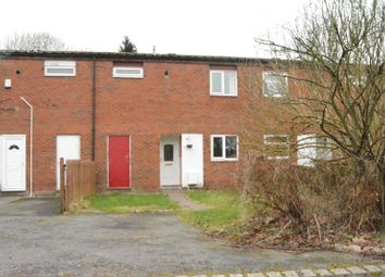 Thumbnail 3 bedroom terraced house for sale in 108 Withywood Drive, Malinslee, Telford