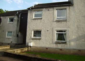 Thumbnail 3 bed terraced house for sale in 36 Ladeside, Newmilns