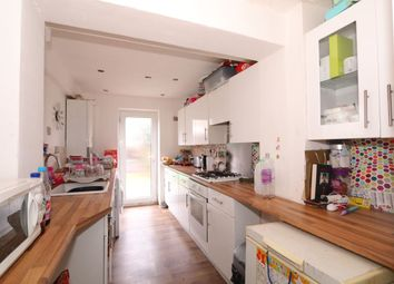 Thumbnail 3 bedroom semi-detached house for sale in Ardenfield, Denton, Manchester