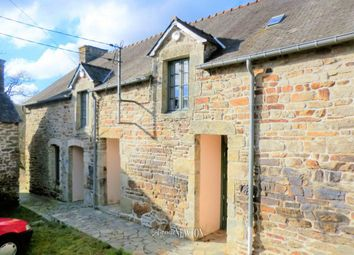 Thumbnail Property for sale in Plessala, 22330, France