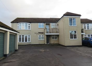 Thumbnail 1 bed flat to rent in Redmarshall, Stockton-On-Tees