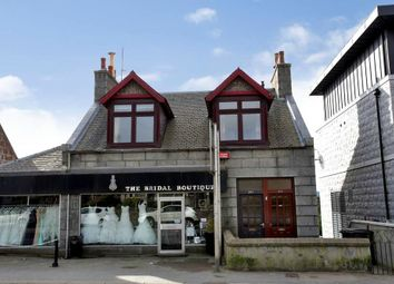 Thumbnail 2 bed flat for sale in North Deeside Road, Peterculter, Aberdeenshire