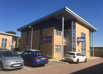 Thumbnail Business park to let in Bowesfield, Unit 9 Halegrove Court, Cygnet Drive, Stockton On Tees, Teesside