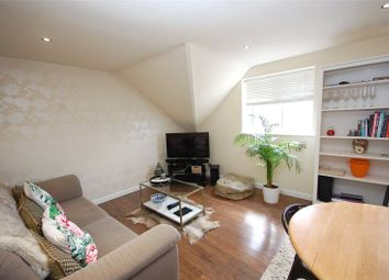 1 bed flat to rent in Barclay Court, 15 Dale Grove, London N12
