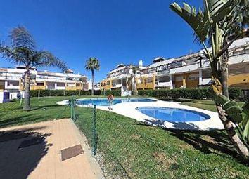 Thumbnail Apartment for sale in Lomas Del Mar II, Vera, Almería, Andalusia, Spain