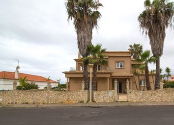 Thumbnail 3 bed villa for sale in 8400 Porches, Portugal