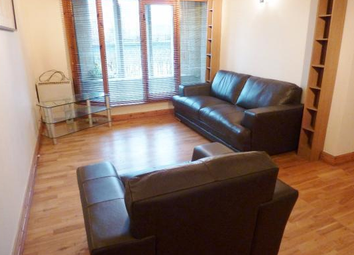 Thumbnail 2 bedroom flat to rent in St Marks Road, Preston