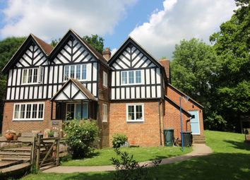 Thumbnail 5 bed detached house for sale in Argos Hill, Argos Hill, Near Mayfield, East Sussex