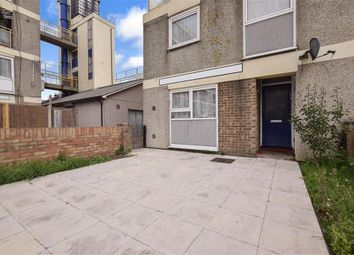 Thumbnail 4 bed maisonette for sale in King Albert Street, Portsmouth, Hampshire