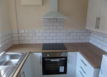 Thumbnail 2 bedroom property to rent in Queen Street, Lincoln, Lincolnshire